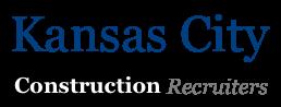 KansasCityConstructionRecruiters