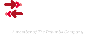 Missouri Construction Recruiters