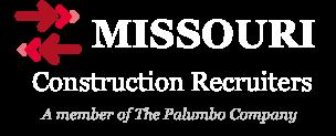 Missouri Construction Recruiters